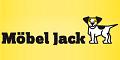 Möbel Jack Logo