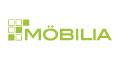 Möbilia Logo