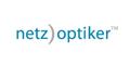 Netzoptiker Logo