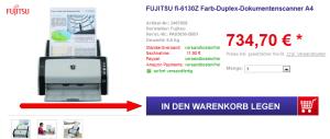 FireShot Screen Capture #019 - 'FUJITSU fi-6130Z Farb-Duplex-Dokumentenscanner A4 Dokumentenscanner kaufen bei - Office-Partner_de' - www_office-partner_de_scanner_dokumentenscanner_120304_fujitsu-fi-6130z-farb-duplex