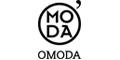 Omoda Logo