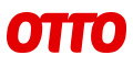 Otto Österreich Logo