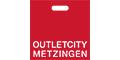 Outletcity Metzingen Logo