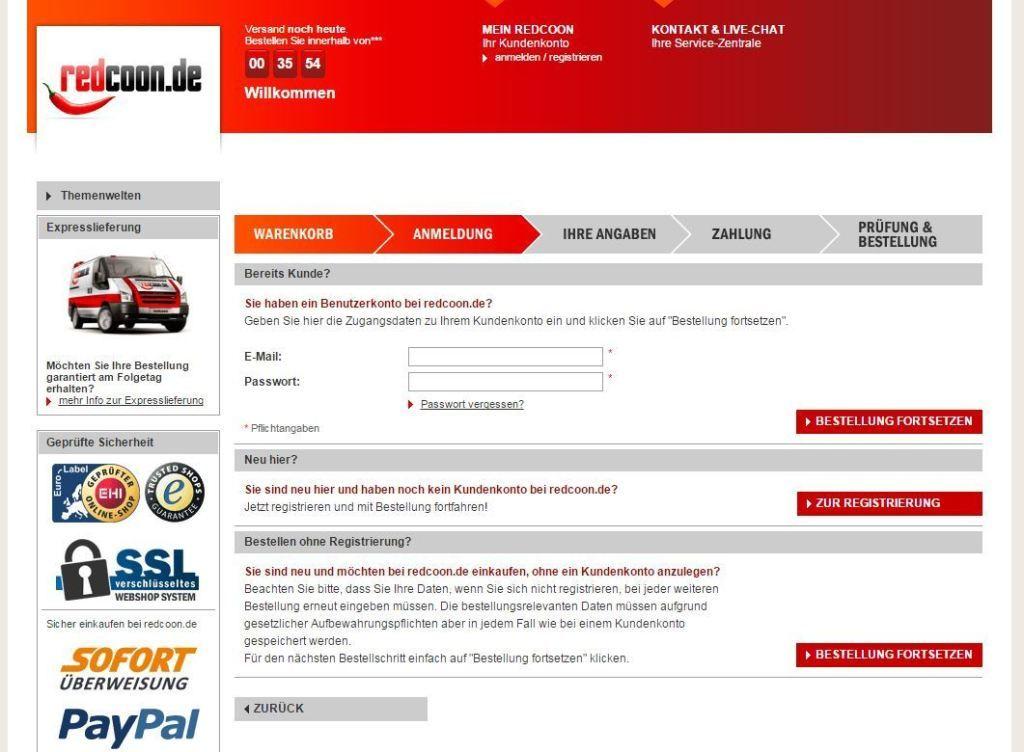 Step4_loginregistrierung