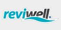 Reviwell Österreich Logo