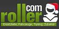 Roller.com Logo