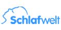 Schlafwelt Logo