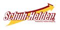 Schuh-Helden Logo