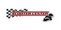 Scooter Center Logo