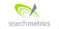 Searchmetrics Logo