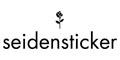 Seidensticker Logo