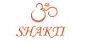 shaktimat.de Logo