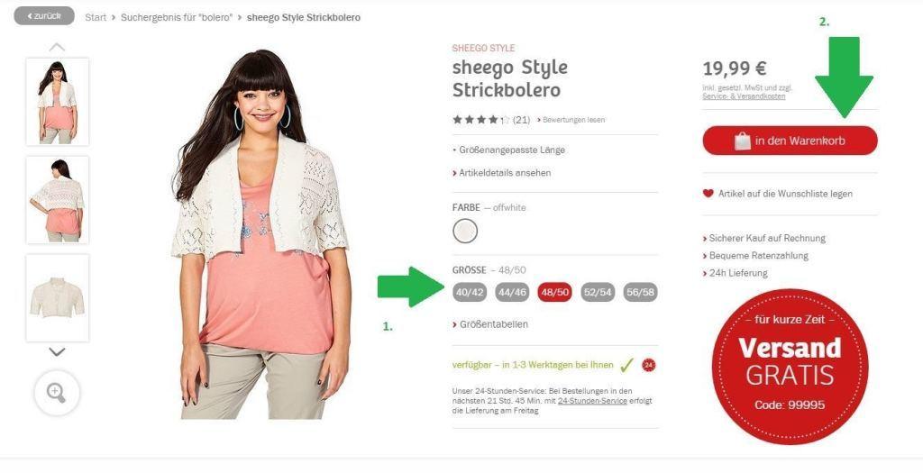 Step1_kaufen
