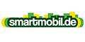 Smartmobil Logo