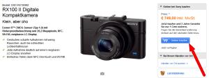 FireShot Screen Capture #099 - 'DSC-RX100M2 I R-Serie I Überblick I DSCRX100M2_CE3 I DSCRX100M2 I Sony' - www_sony_at_product_dsc-r-series_dsc-rx100m2