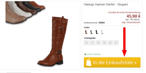 FireShot Screen Capture #022 - 'Owings Damen Stiefel - Elegant - Winterschuhe' - www_stiefelparadies_de_owings-damen-stiefel-elegant