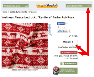 FireShot Screen Capture #105 - 'Wellness Fleece bedruckt _Rentiere_ Farbe Rot-Rosa 13587' - www_stoffkontor_eu_index_php