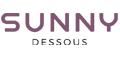Sunny Dessous Logo