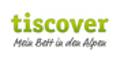 Tiscover Logo