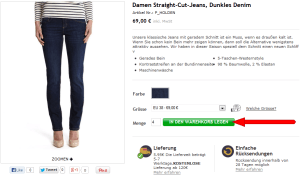 FireShot Screen Capture #078 - 'Dunkles Denim Holden Damen Straight-Cut-Jeans I Tom Joule Kleider - Joules Germany' - tomjoule_de_Damen_Hosen-shorts_Holden_Damen-Straight-cut-jeans_Dunkles-Denim_id=P_HOLDENIDKDENIM