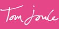 Tom Joule Logo