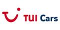 Tui Cars Logo