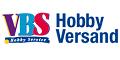 VBS Hobby Logo