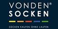 Vondensocken Logo