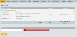 FireShot Screen Capture #062 - 'Bestellsystem — webtropia' - www_webtropia_com_de_bestellsystem_html