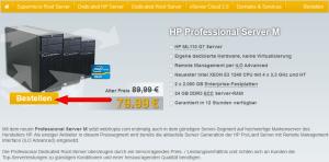 FireShot Screen Capture #064 - 'Professional Root-Server Details — webtropia' - www_webtropia_com_de_root-server_professional-root-server-details_html_pid=ProfessionalM