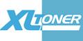 XL Toner Logo