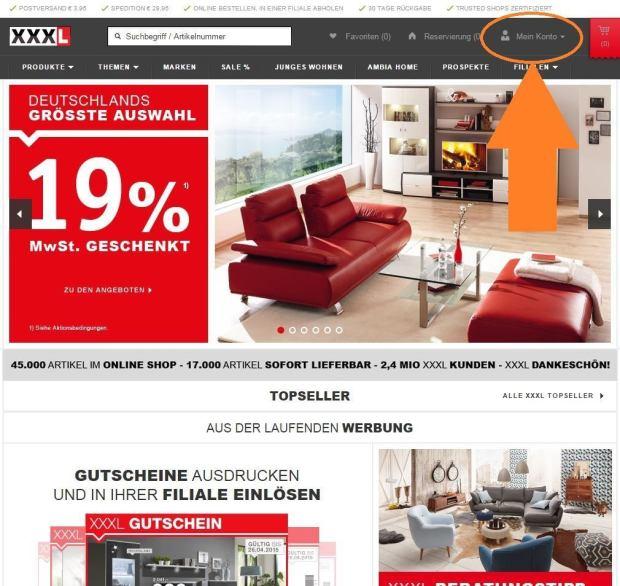 xxl mann mobilia betten betten kaufen mmax. Black Bedroom Furniture Sets. Home Design Ideas