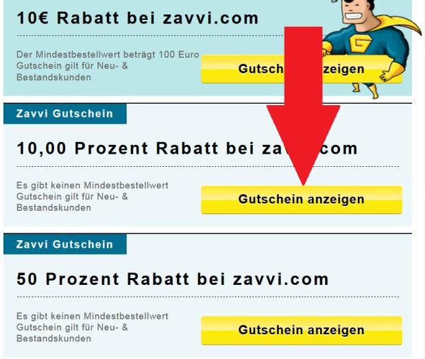 Zavvi_Angebot_anzeigen