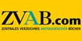 ZVAB Logo